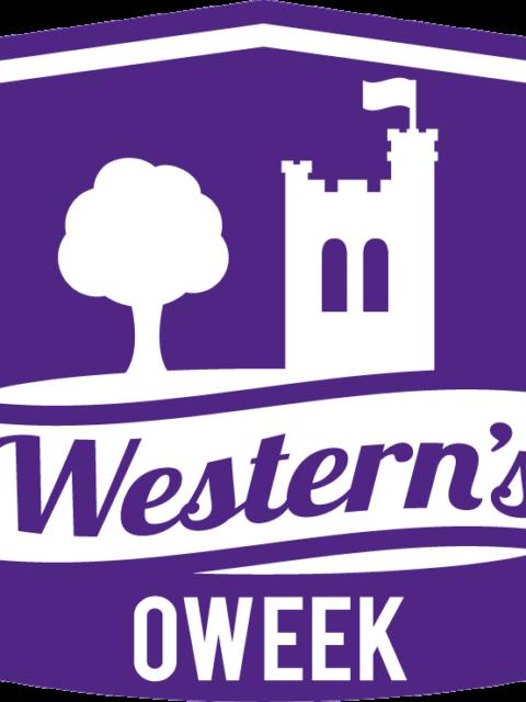OWeek Logo 2013