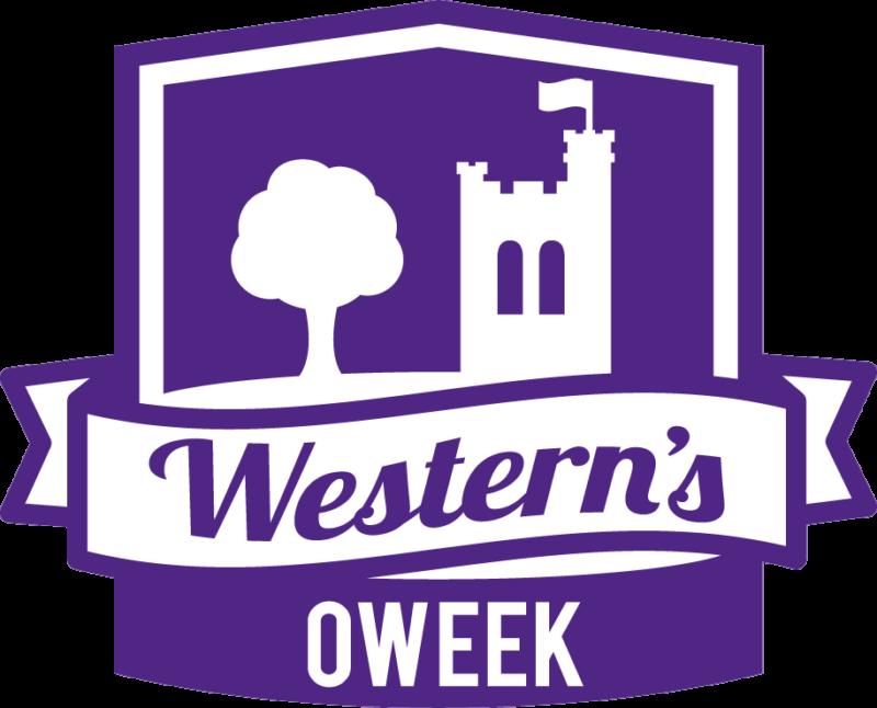 OWeek_Logo_2013_RGB