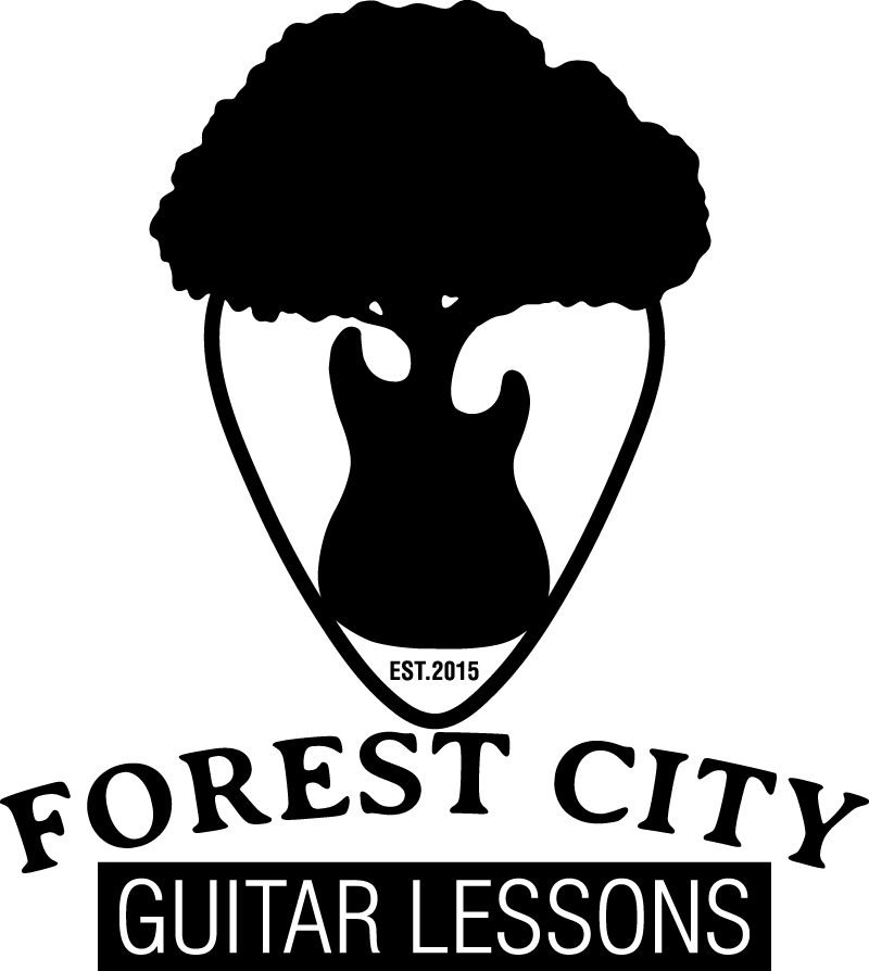 forest_city_guitar_lessons_logov1
