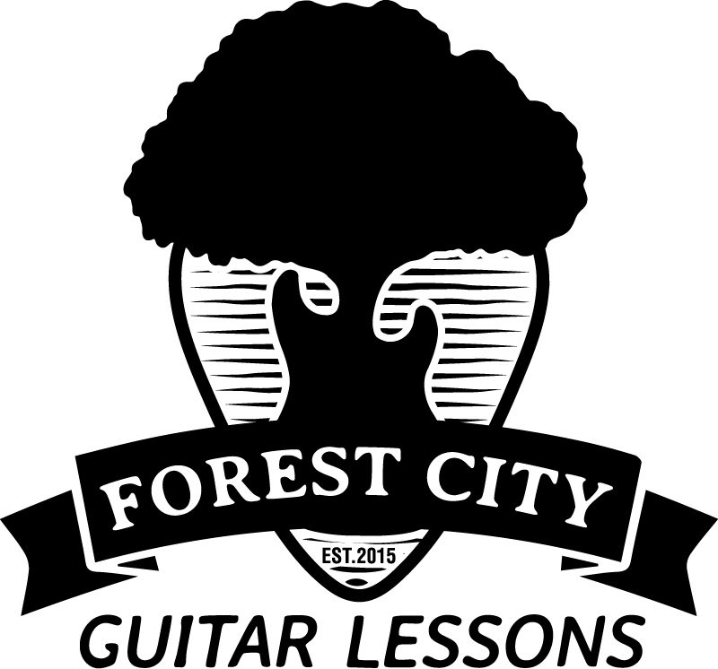 forest_city_guitar_lessons_logov2