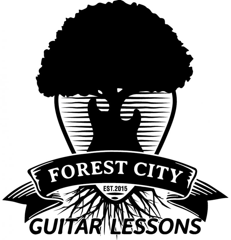 forest_city_guitar_lessons_logov3
