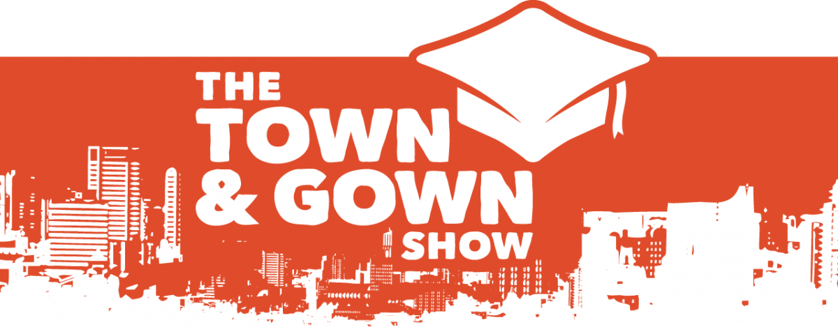 town_and_gown_banner