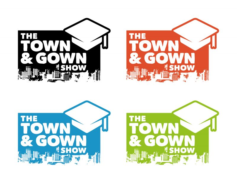 town_and_gown_logo_P3