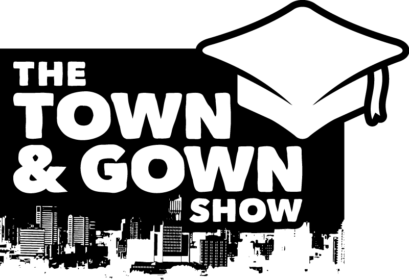 town_and_gown_logo_final