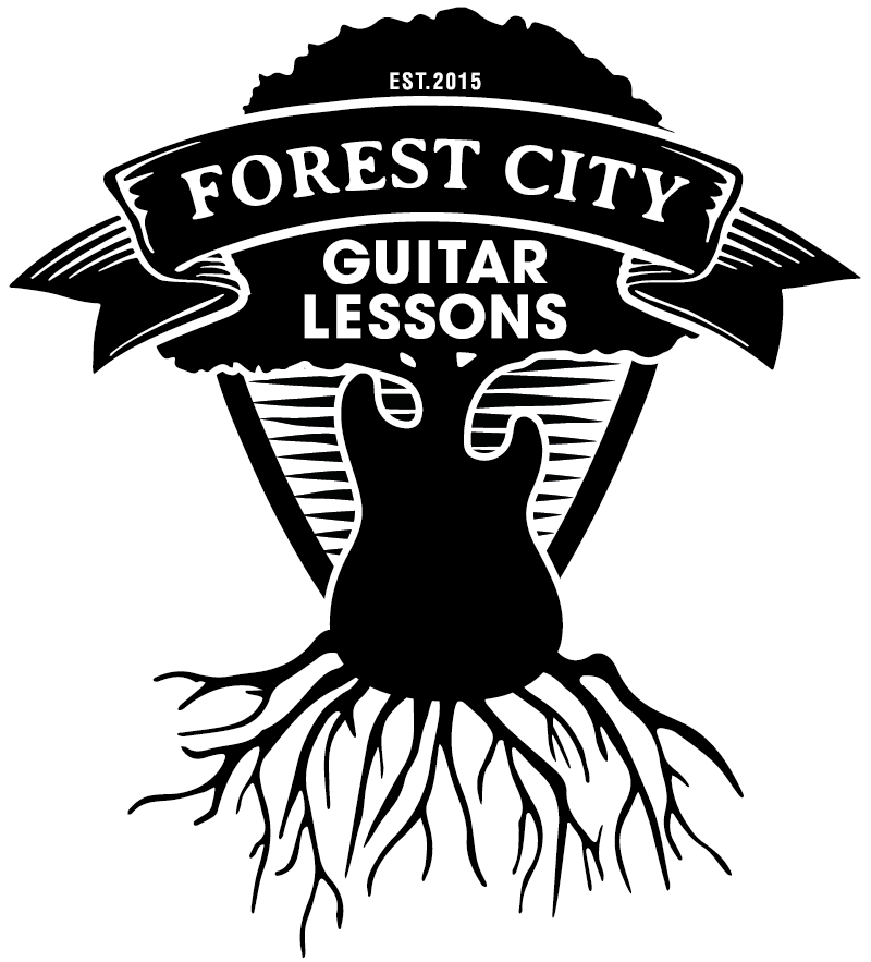 15D11004-Forest-City-Guitar-Lessons-Logo---Final