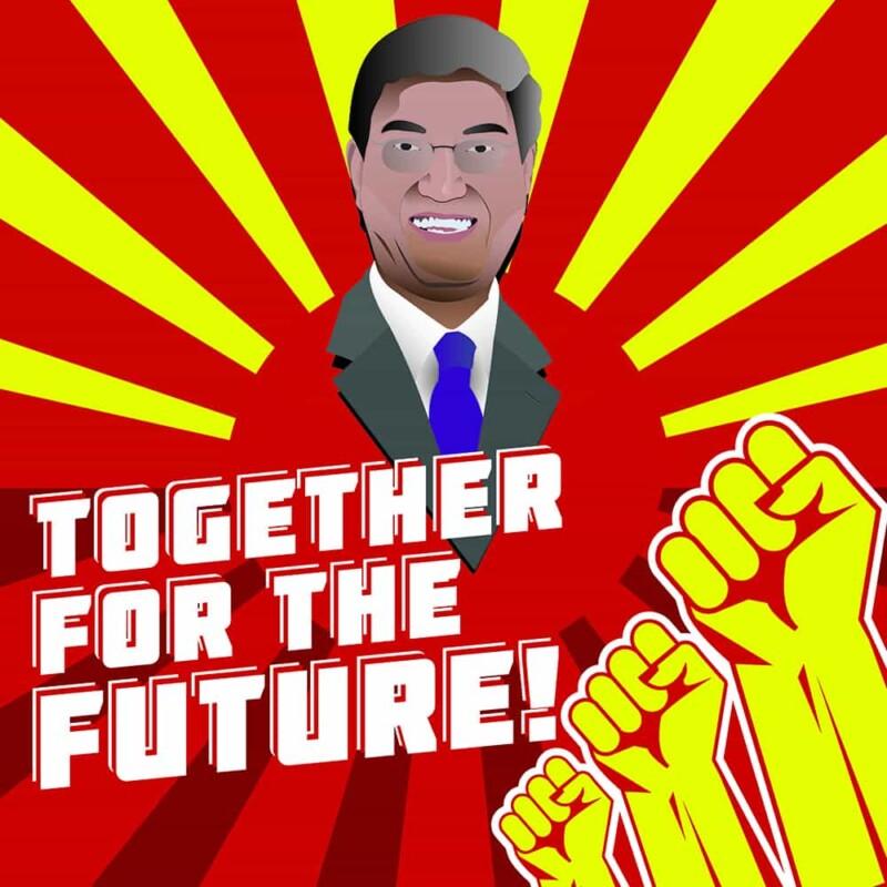 chakma_propaganda