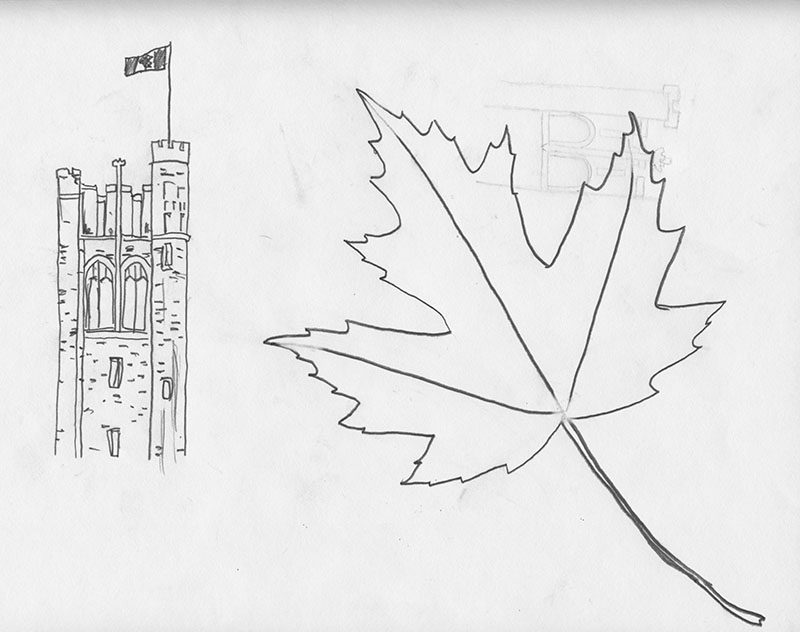 tower_leaf_drawn
